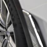 BMW X7 prototip (15)