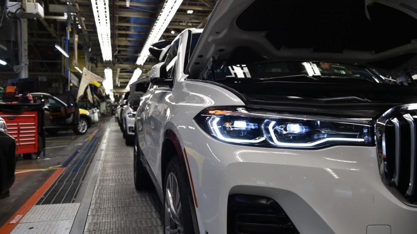 BMW X7 prototip (16)