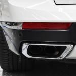 BMW X7 prototip (18)