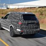 BMW X7 prototip (21)
