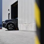 BMW X7 prototip (23)