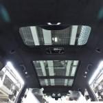 BMW X7 prototip (7)