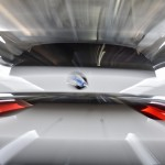 BMW X7 prototip (9)
