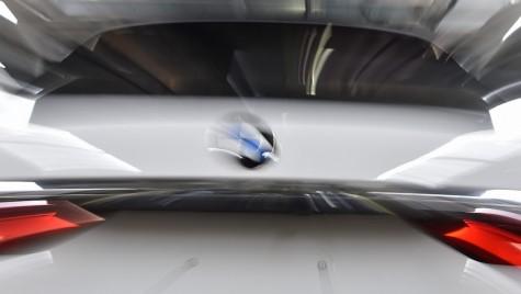 2017, cel mai bun an din istoria BMW Group în România
