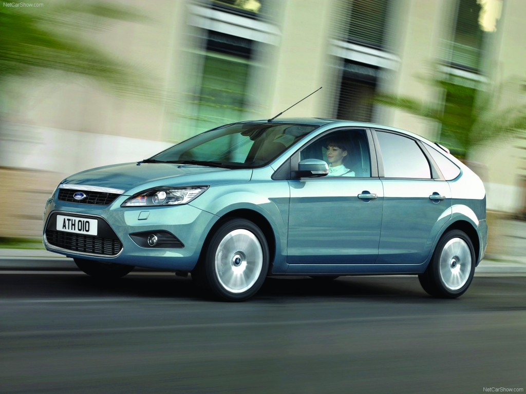 Ford-Focus_European_Version-2008-1600-08