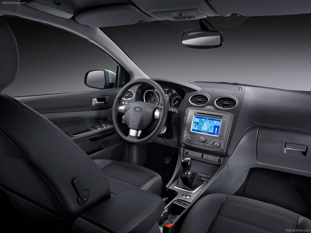 Ford-Focus_European_Version-2008-1600-1a