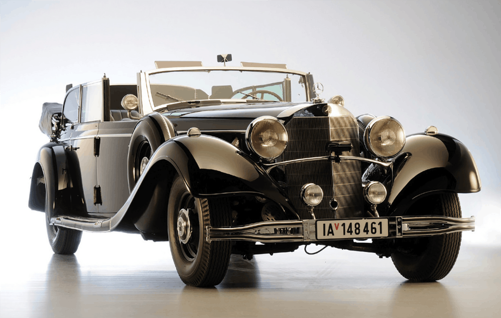 Hitler-Mercedes-3-1