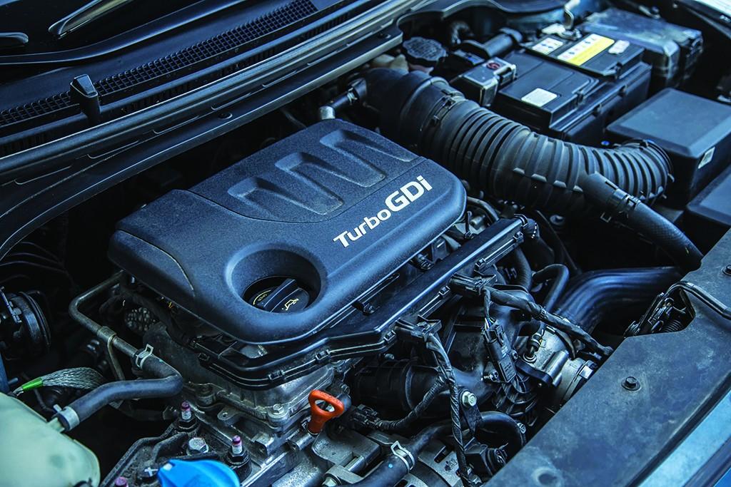 Hyundai i20 (1)