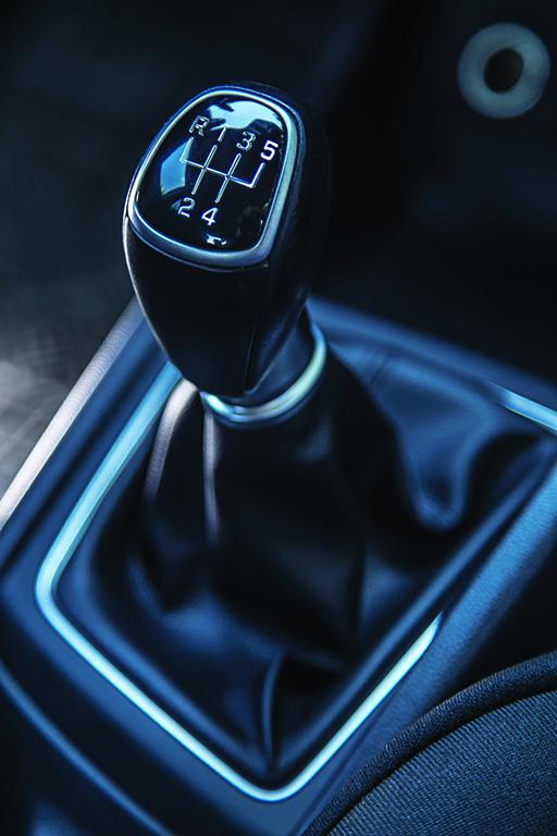 Hyundai i20 (3)