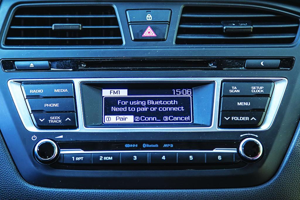Hyundai i20 (6)