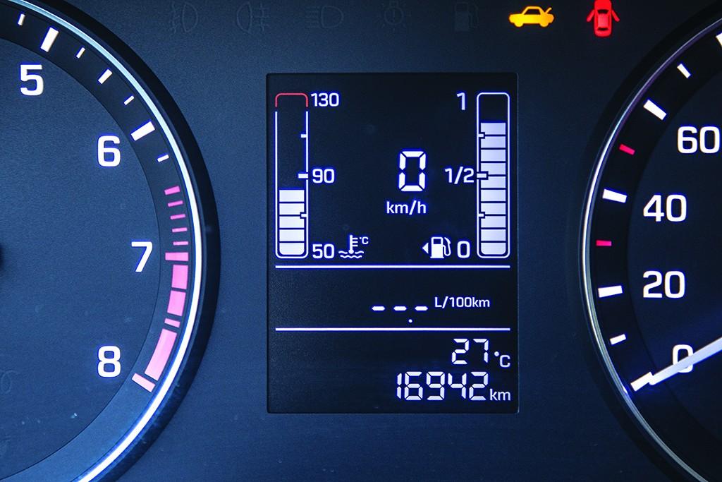 Hyundai i20 (7)