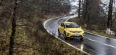 Hello, yellow! Test drive Kia Stonic 1.0T-GDI