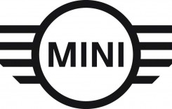 MINI are logo nou