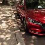 Mazda6 (1)
