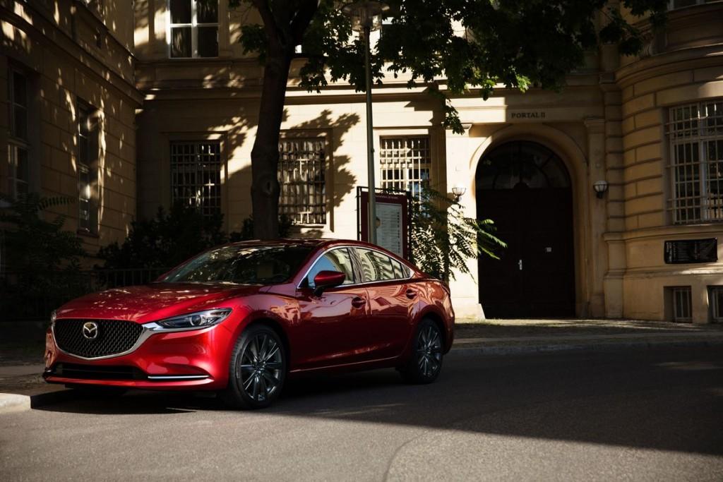 Mazda6 (4)