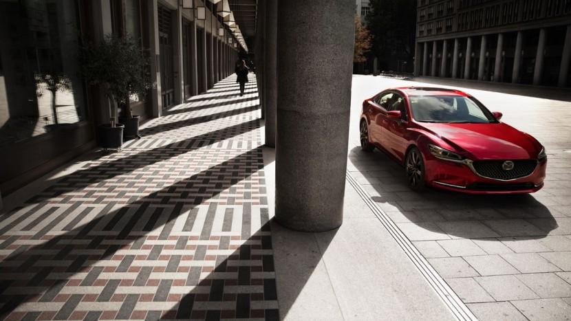 Mazda6 (5)