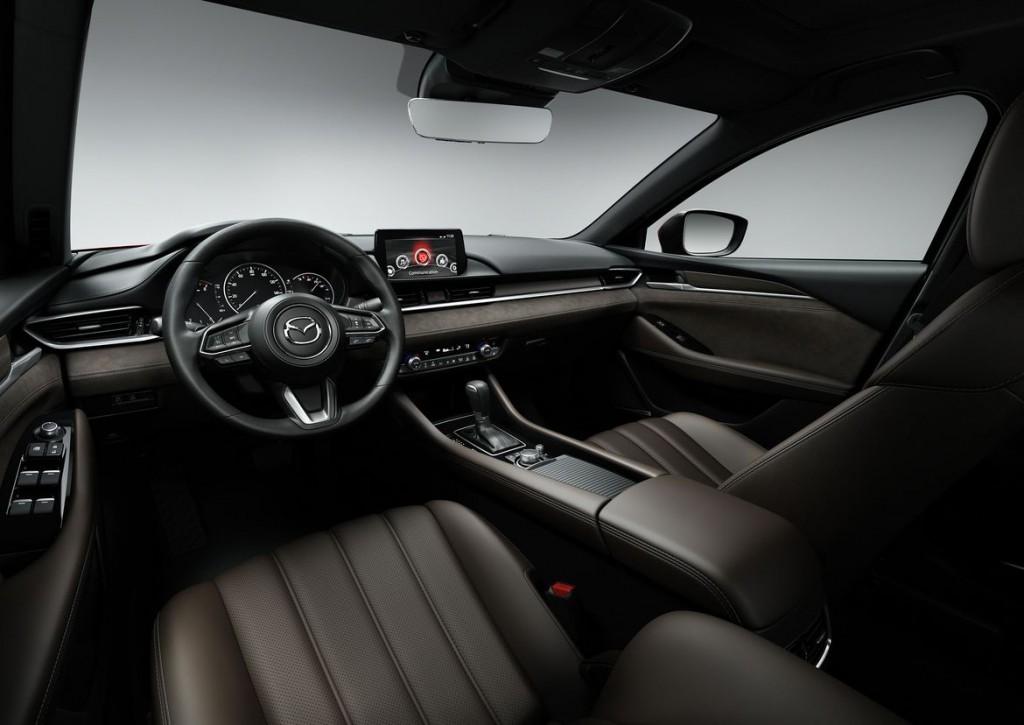 Mazda6 (8)