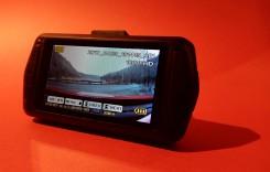 NextBase 4063 – ochiul vigilent din trafic