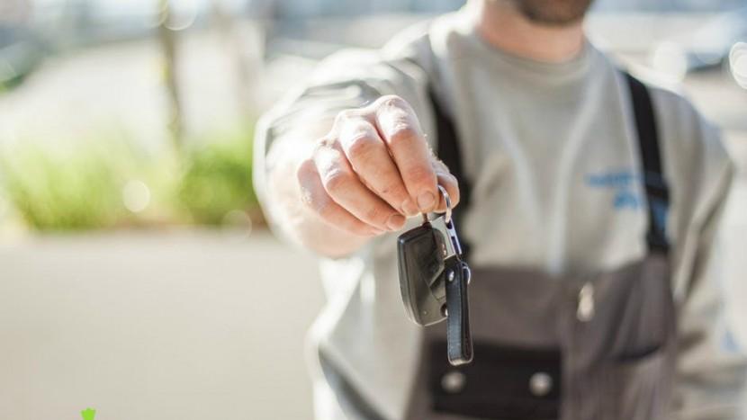 Sfaturi la achizitia unei masini