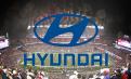 Și Hyundai va fi la Super Bowl 2018