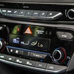 Test Hyundai Ioniq 1.6 DCT