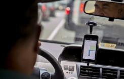 Uber este companie de transport, a decis Curtea Europeană de Justiție