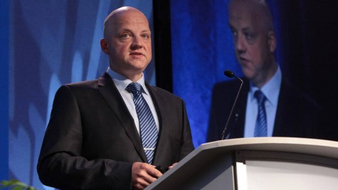 Dieselgate – Fost șef la Volkswagen, condamnat la 7 ani de închisoare!