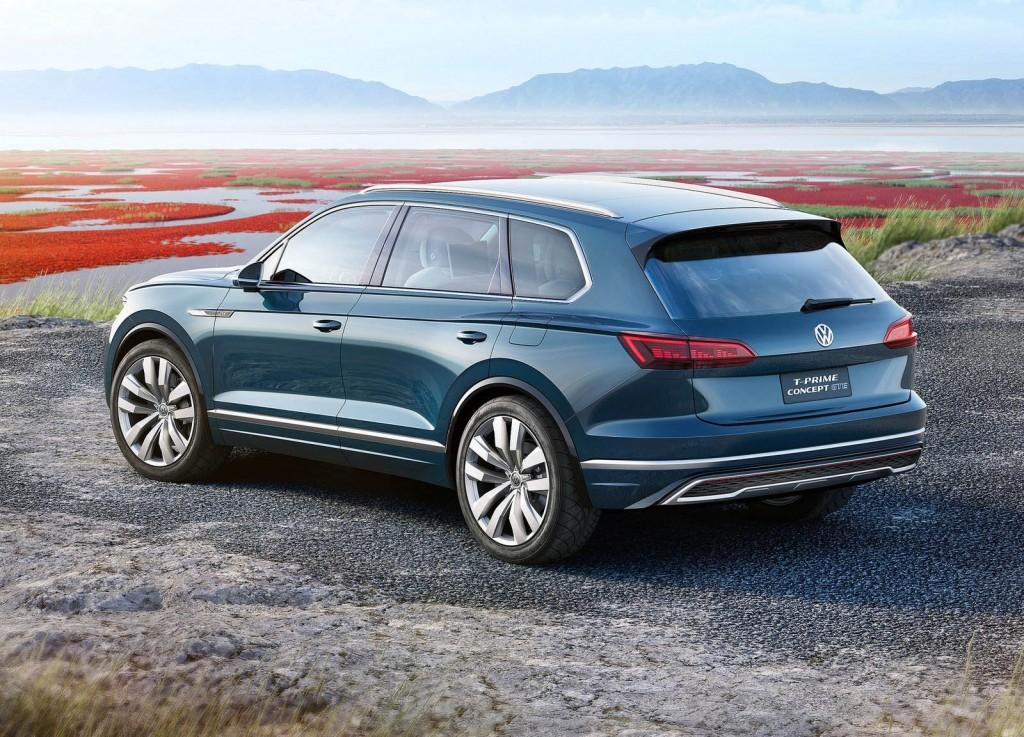 Volkswagen-T-Prime_GTE_Concept-2016-1600-0e