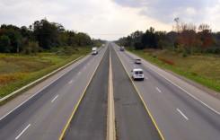 Licitația pentru autostrada Ploiești-Brașov va fi lansată luni
