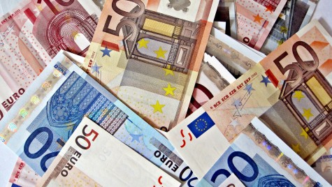 Taxele în euro pentru podul de la Giurgiu rămân neschimbate în 2018