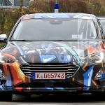 ford-focus-sedan (1)