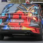 ford-focus-sedan (2)