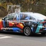 ford-focus-sedan (3)