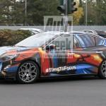 ford-focus-sedan (5)
