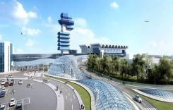 Vom avea metrou până la aeroport! Comisia Europeană a acceptat cererea de finanțare!