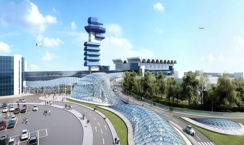 metrou_aeroport