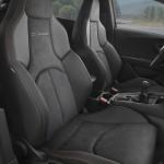 seat-leon (3)