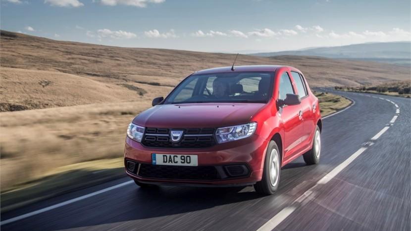 Renault va dubla producţia la una din uzinele din Maroc