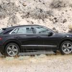 Audi Q8 (5)