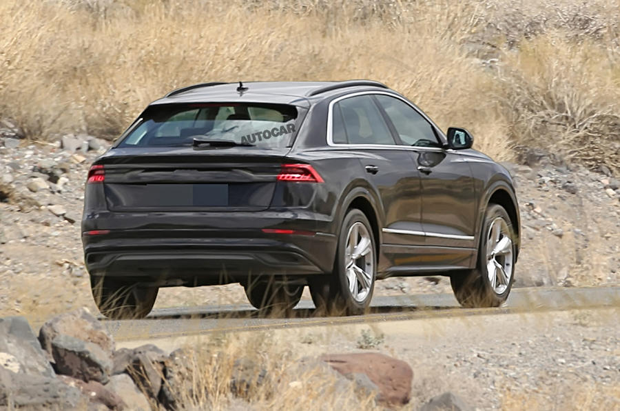 Audi Q8 (6)