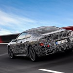 BMW Seria 8 Coupe (2)