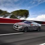 BMW Seria 8 Coupe (3)