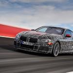 BMW Seria 8 Coupe (4)