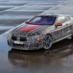 BMW Seria 8 Coupe (5)