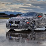 BMW Seria 8 Coupe (7)