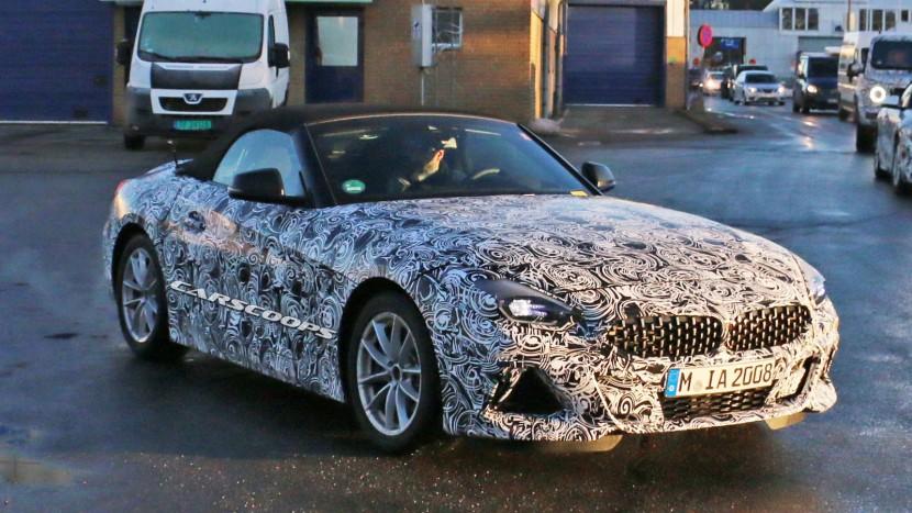 BMW-Z4-6