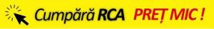 Banner RCA ieftin AXP