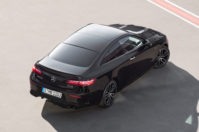 Mercedes-AMG-E-53-4MATIC-Coup-C238-2018