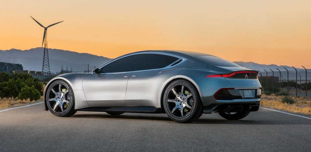 Fisker-EMotion-3