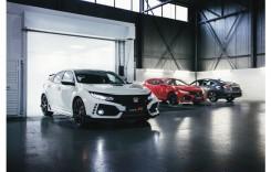Honda, în continuă ascensiune în România